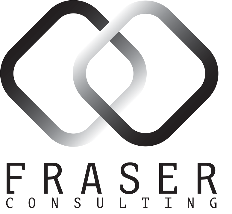 Fraser Consulting